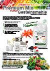 Gesteinsmehl Premium Mix Steinmehl Urgesteinsmehl kaufen