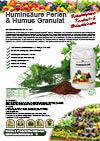 Huminsaeure Boden Kompost Verbessern