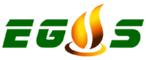 Pflanzenkohle24-Logo
