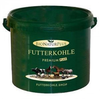 tierkohle_futterkohle_entgiftung