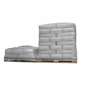 bentonit f r die schweinezucht vom hersteller kaufen. Black Bedroom Furniture Sets. Home Design Ideas