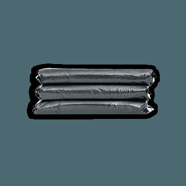 pflanzenkohle 60 liter g nstig vom hersteller kaufen. Black Bedroom Furniture Sets. Home Design Ideas