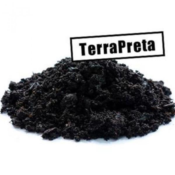 Terra Preta Kaufen : terra preta in gro en mengen direkt beim hersteller kaufen ~ A.2002-acura-tl-radio.info Haus und Dekorationen