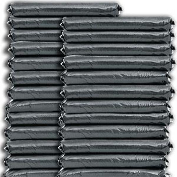 pflanzenkohle 500 liter g nstig vom hersteller kaufen. Black Bedroom Furniture Sets. Home Design Ideas
