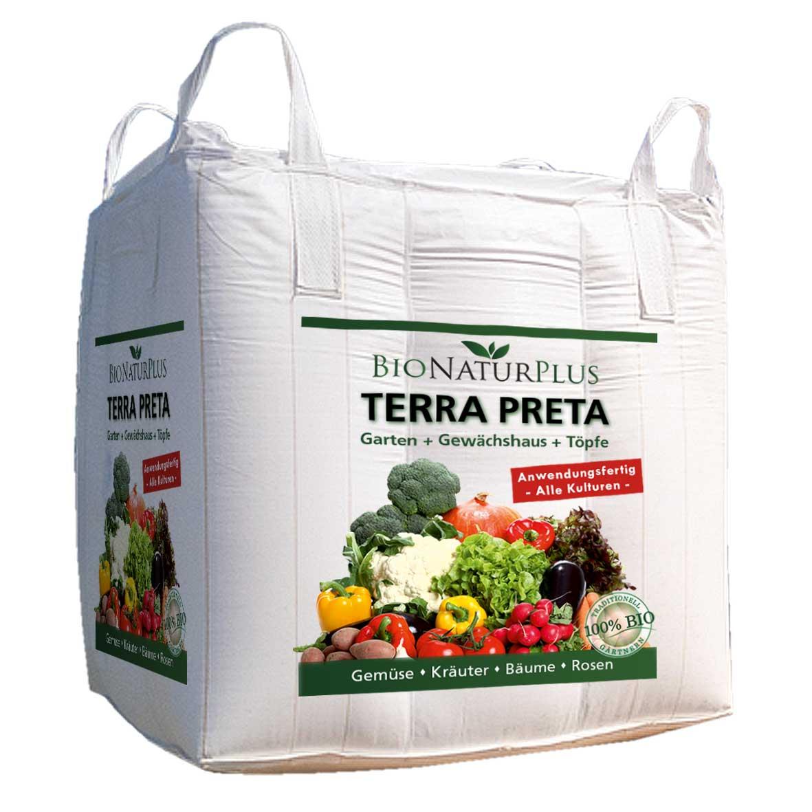 Terra Preta Kaufen : terra preta schwarzerde kaufen zum besten preis im ~ A.2002-acura-tl-radio.info Haus und Dekorationen